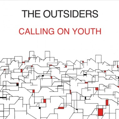 0852545003875 Calling On Youth
