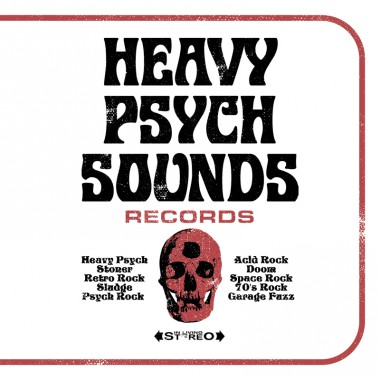4024572945909 Heavy Psych Sounds Sampler