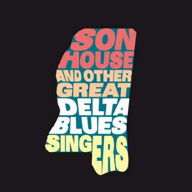 8013252453281 AND THE OTHER GREAT DELTA BLUES SINGERS