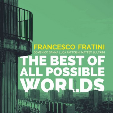 8013358201328 Best Of All Possible Worlds