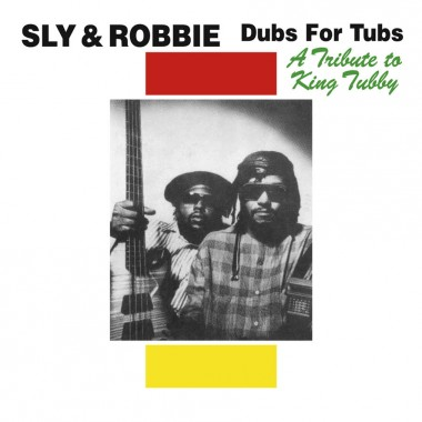 8055515230567 Dubs For Tubs: A Tribute To King Tubby