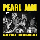 0634438540205 SELF POLLUTION BROADCAST: LIVE SEATTLE 1995
