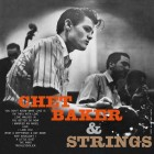 0637913047725 CHET BAKER  STRINGS