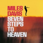 0637913258459 SEVEN STEPS TO HEAVEN