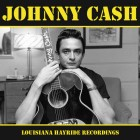 0637913711756 LOUISIANA HAYRIDE RECORDINGS