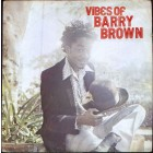 0637913984242 Vibes of Barry Brown