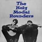 0646315118315 HOLY MODAL ROUNDERS