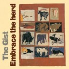 0852545003233 EMBRACE THE HERD