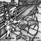 0857176003119 MUSIC FOR SICK QUEERS