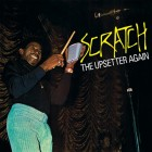 0857661008049 Scratch The Upsetter Again