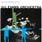 0889397001094 Gil Evans Orchestra