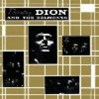 0889397100339 PRESENTING DION  THE BELMONTS