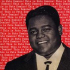 0889397100926 THIS IS FATS DOMINO