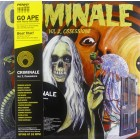 0889397101077 CRIMINALE VOL.2 - OSSESSIONE