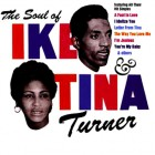 0889397101176 THE SOUL OF IKE  TINA