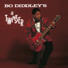 0889397103361 BO DIDDLEY S A TWISTER