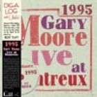 0889397703264 LIVE AT MONTREUX 1995