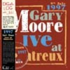 0889397703271 LIVE AT MONTREUX 1997