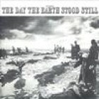 0889397834814 THE DAY THE EARTH STOOD STILL
