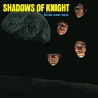5013929420212 SHADOWS OF KNIGHT