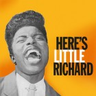 5060672883436 Here s Little Richard