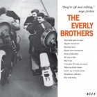 8013252886065 EVERLY BROTHERS