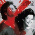 8013252910319 Mikes Murder OST