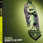 8031697906629 BORN TO BE WHY