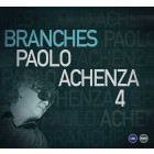 8032790260649 Branches