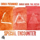 8052405142016 Special Encounter