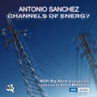 8052405142986 Channels Of Energy