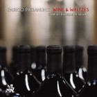8052405143235 WINE  WALTZES Live at Bastianich Winery