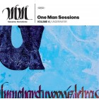 8055323520874 One man session vol.4 - Underwater