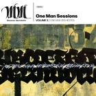 8055323520881 One man session vol.3 - one man orchestra