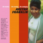 8055515230208 TENDER, THE MOVING THE SWINGING ARETHA FRANKLIN