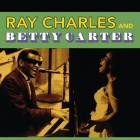 8055515230628 Ray Charles And Betty Carter