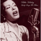 8055515230819 Lady Sings The Blues