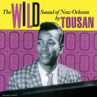 8055515231588 WILD SOUND OF NEW ORLEANS
