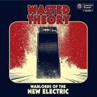 8076221120188 Warlords of the New Electric