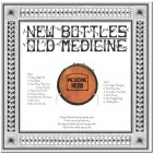 8592735005211 New Bottles Old Medicine