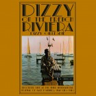 8592735007239 DIZZY ON THE FRENCH RIVIERA