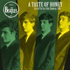 8592735007246 A TASTE OF HONEY: LIVE AT THE STAR CLUB, HAMBURG, 1962