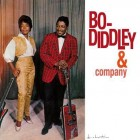 8592735007321 Bo Diddley