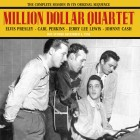 8592735007659 MILLION DOLLAR QUARTET