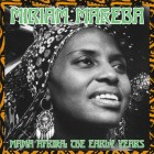 8592735007796 MAMA AFRIKA: THE EARLY YEARS