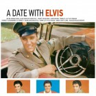 8592735007017 A Date With Elvis