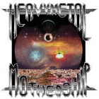 4059251130901 Heavymetal Mothership