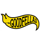 8013252990229 Faith (Grey Vinyl)