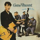 0889397105112 GENE VINCENT AND THE BLUE CAPS