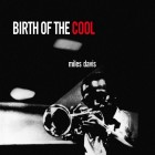 0889397105143 BIRTH OF THE COOL